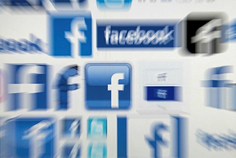 Facebook'ta skandallar bitmiyor! Milyonlarca kişinin başına geldi