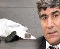 Hrant Dink cinayetinde son dakika gelişmesi!