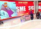 Müge Anlıda büyük buluşma! (16 Kasım) Nedret Hanım 26 gün sonra canlı yayında engelli kızını gördü!