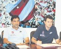 Trabzon'da değişim başlıyor