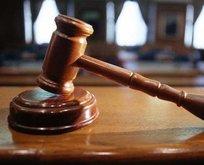 Yargıtay'dan evli çiftleri ilgilendiren flaş karar