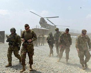 Kabil'den ABD yönetimine sert tepki