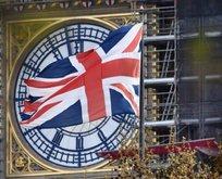 İngiltere'de Brexit oylaması: Kazandılar