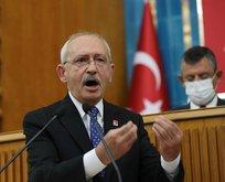 İstifa eden 3 vekile Atatürklü HDP yanıtı