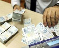 4 bankadan flaş açıklama: Ödemeler ertelendi!