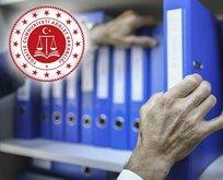 Adalet Bakanlığı 700 memur alımı şartları açıklandı