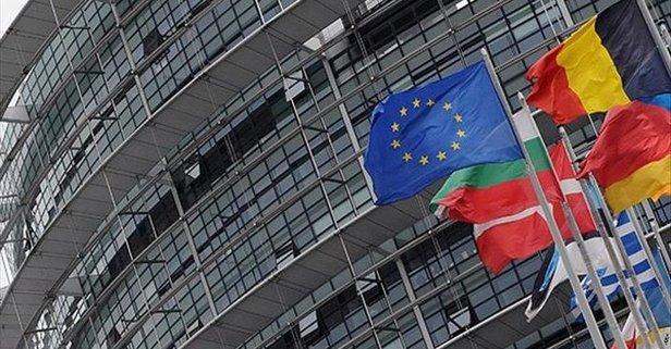 Avrupa'da koronavirüs depremi! İşsizlik artıyor
