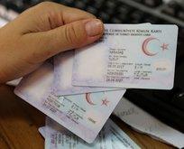 Yeni çipli kimlik kartlarıyla ilgili önemli uyarı! Bir an önce başvurun yoksa...