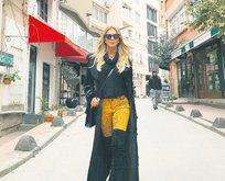 İstanbul sevdalısı