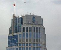 CHPnin İş Bankası imparatorluğu