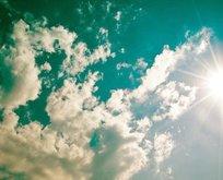 Meteorolojiden Ramazan ayı açıklaması!