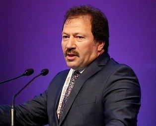 MKE Ankaragücü Kulübünden  Erdoğana destek