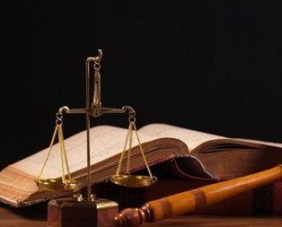 DGS dikey geçiş bölümleri hukuk fakültesi puanları!