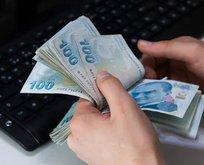 10 Aralık konut, taşıt ve ihtiyaç kredisi güncel oranlar tüm bankalar