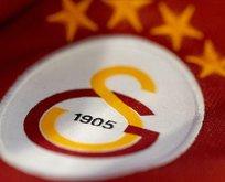 Galatasaray'da 2 oyuncu sınırda