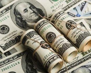 1 dolar kaç lira? İşte 25 Ağustos dolar ve euro kuru