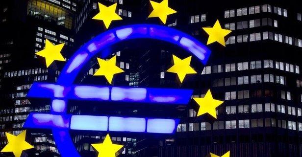 Avrupa'da konut fiyatları yükseldi