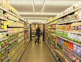 BİM'de şaşırtan kampanya! 25 Haziran 2019 BİM aktüel ürünler kataloğu hangi ürünlerden oluşuyor?