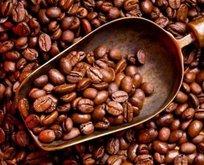 1 Ekim Dünya Kahve Günü sözleri ve resimleri