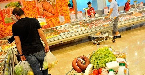 Ucuz gıda için kooperatif