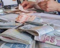 Emekli maaşı için intibak ve seyyanen zam var mı?