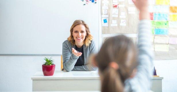 Öğretmenlerin alan değişikliği başvuruları ne zaman?