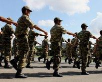 Bedelli askerlik yapanlar tazminat alabilecek mi?
