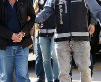 Ankara'da büyük operasyon! 89 gözaltı kararı