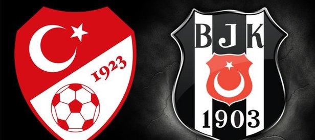 Türk futbolunda Şenol Güneş bombası
