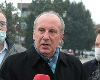 CHP haftalık skandallarını 3 günde bire düşürdü!