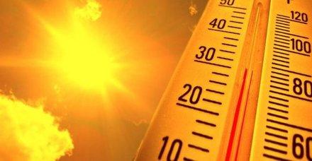 Son dakika: Meteoroloji'den sıcaklık uyarısı! Bugün İstanbul'da hava nasıl olacak? 4 Eylül Salı hava durumu