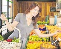 Gıda fiyatlarına yeni önlem