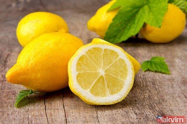 Bulaşık makinesini çalıştırırken içine limon koyun! Sonucuna inanamayacaksınız