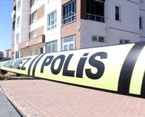 Afyon'da 18 bina karantinaya alındı