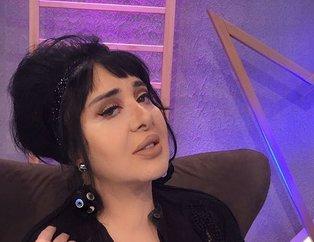 Nur Yerlitaş'tan şok eden açıklama: Milyonlar verseler... Nur Yerlitaş son haliyle hayranlarını sevindirdi!