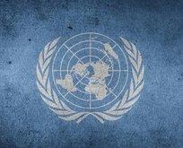 BMden Suudi Arabistana Cemal Kaşıkçı çağrısı