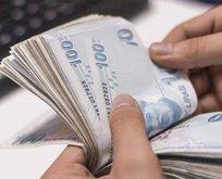 1000 TL yardım parası alamayan aileler için ön başvuru alma ekranı
