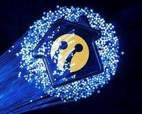 Turkcell'den 9.2 milyon başvuru sevindirdi yasak geldi dijital katkı