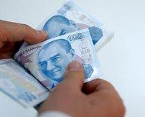 Konut kredisine talep patlaması