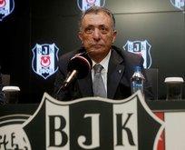 Beşiktaş&F.Bahçe'den çağrı VAR