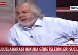 Ilıcak ve Altan kardeşlerden Türkiyeye küstah tehdit!