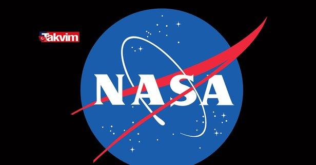 NASA Van Gölü oylama linki: Nasa Van Gölü oy nasıl verilir? Oy verme sayfası: Tournament Earth...