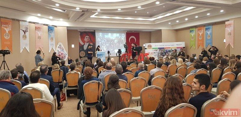 Ersun Yanal'dan Fenerbahçe açıklaması!