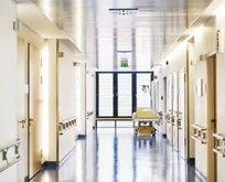 KPSS şartsız hastanelere 3750-4250 TL maaşla personel alımı