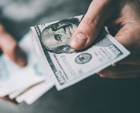 Bugün dolar, euro ve sterlin ne kadar oldu?