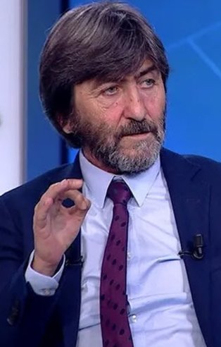 Galatasaray-Kasımpaşa maçı sonrası Rıdvan Dilmen'den flaş yorum: Falcao ve Diagne...