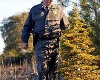 Orman Genel Müdürlüğü 390 geçici işçi alımı başvuruları başladı! İşte OGM ilan genel başvuru şartları