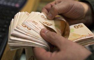 Bu fırsatı kaçırmayın! Her ay 1500 lira alabilirsiniz