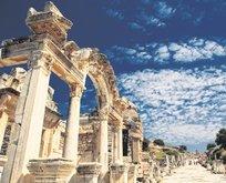 UNESCO'ya Türk damgası