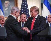 Ünlü tarihçiden İsrail ve ABD'ye kötü haber